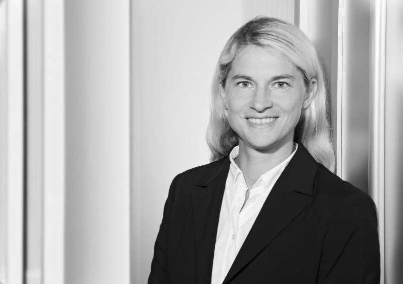 Dr. Barbara Dörner*