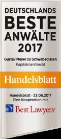 HB_Dtld_Beste_Anwaelte2017_Gustav_Meyer_zu_Schwabedissen