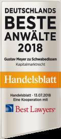 HB_Dtld_Beste_Anwaelte2018_Gustav_Meyer_zu_Schwabedissen