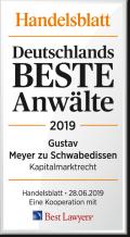 HB_Dtld_Beste_Anwaelte2019_Gustav_Meyer_zu_Schwabedissen