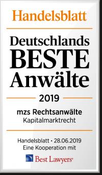 HB_Dtld_Beste_Anwaelte2019_mzs_Rechtsanwaelte