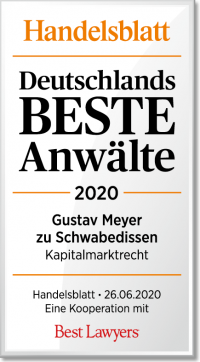 HB_Dtld_Beste_Anwaelte2020_Gustav_Meyer_zu_Schwabedissen