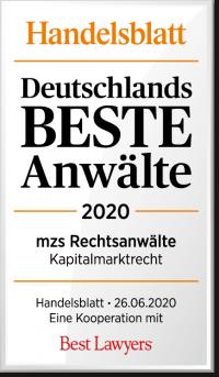 HB_Dtld_Beste_Anwaelte2020_mzs_Rechtsanwaelte